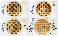 Play with Your Food: Check out these 4 fun waffle games to get your kids hungry for math and logic. Kix Cereal Recipe, Cereal Recipes, Snack Recipes, Preschool Math Games, Fun Activities, Wee Games, Waffle Games, Good Food, Yummy Food