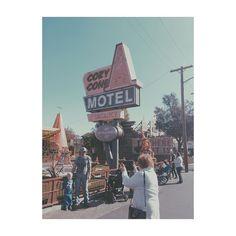 #cozyconemotel  #disneyland #disney #pixar #socal #california #tagwhore #meow #vsco #vscocam #instasize #hipster #tumblr #photography #happiestplaceonearth #disneyca #disneylandcalifornia #disneylandcaliforniaadventure #california #californiaadventure #tb #throwback #pretty #cars #carsland by meeeowsarah