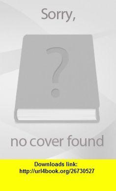 Strategic Marketing Analysis The Framework (9780979003981) Alexander Chernev, Philip Kotler , ISBN-10: 0979003989  , ISBN-13: 978-0979003981 ,  , tutorials , pdf , ebook , torrent , downloads , rapidshare , filesonic , hotfile , megaupload , fileserve
