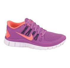 I want ???? Nike 'Free 5.0' Running Shoe (Women) available at #cuteststuff net