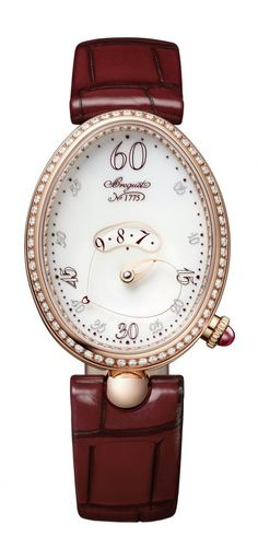 Top Valentine's Day Watches for Women – The Watch Pages Naples, Vermilion Red, Chanel, New Inventions, Gold Watch, Heart Shapes, Bracelet Watch, Attitude, Things To Come