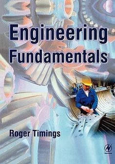 Download free eBooks | ME - Mechanical Engineering