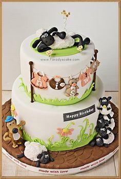 http://faradyscake.files.wordpress.com/2011/11/shaun-the-sheep-cake-cakes-niswa-3.jpg