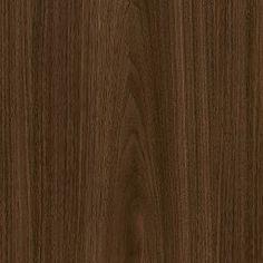 Wallcovering / Wallpaper   French Walnut Woodgrain in Sable   Schumacher