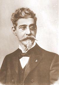 João Barbosa Rodrigues