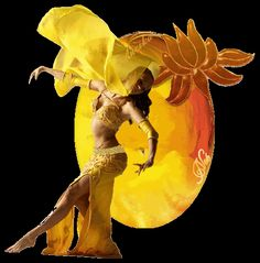 Animated Gif, Tinkerbell, Disney Characters, Fictional Characters, Animation, Disney Princess, Art, Art Background, Kunst