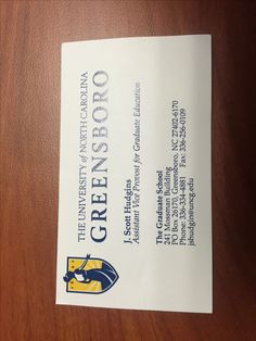 Guitar repair guy business cards and contacts pinterest uncg colourmoves