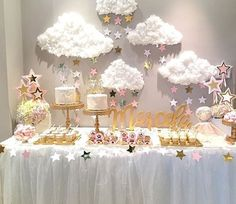 Twinkle Twinkle Little Star Baby Shower Ideas For Every Budget .-Twinkle Twinkle Little Star Baby Shower Ideen für jedes Budget – Eventplanung Twinkle Twinkle Little Star Baby Shower ideas for every budget - Baby Shower Cakes, Deco Baby Shower, Baby Girl Shower Themes, Baby Shower Gender Reveal, Baby Shower Favors, Shower Party, Baby Shower Parties, Baby Boy Shower, Baby Shower Invitations