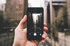 Iphone photography by sam alive reveals hidden landscapes through the phone les photographies de sam alive perspective photographyiphone photographyhdr photographyinspiring photographyvintage sciox Choice Image