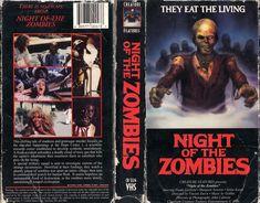 http://serialkillercalendar.com/VHSWASTELAND
