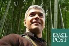 Otávio Dias assume como editor-chefe do Brasil Post, conversou com o Blue Bus http://www.bluebus.com.br/otavio-dias-assume-como-editor-chefe-brasil-post-coordenara-equipe-local/