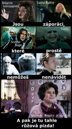 OMG 😂😂😂😂😂😂 tak to mě dostalo 😂😂😂😂 Harry Potter Pictures, Harry Potter Jokes, Stranger Things, Some Jokes, Harry Potter Wallpaper, Hogwarts, Good Books, Funny Pictures, Funny Memes