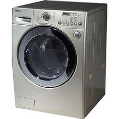 grafica de lavarropas - Buscar con Google