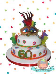 cake Birthday Cake, Desserts, Food, Pastries, Tailgate Desserts, Deserts, Birthday Cakes, Essen, Postres