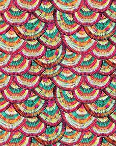 colorful overlay (estampas-assinadas)