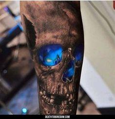Afbeeldingsresultaat voor 3d tattoo