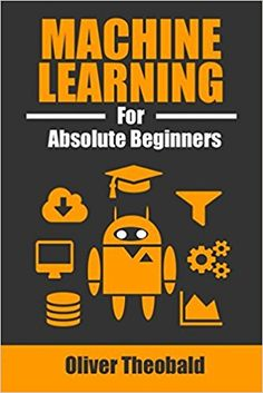 Computer Coding, Computer Programming, Computer Science, Introduction To Machine Learning, Machine Learning Deep Learning, Science Education, Data Science, Machine Learning Artificial Intelligence, Artificial Neural Network