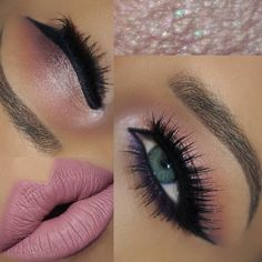 bh cosmetics sverige