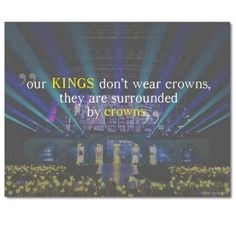 VIP - how can we not love these Kings who crowned us? Gd Bigbang, Daesung, Music Quotes, Book Quotes, Big Bang Kpop, G Dragon Top, Fantastic Baby, Jiyong, Yg Entertainment