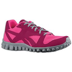 these are the ones i bought.  headed out to run in them- now.