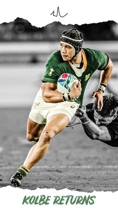 Kolbe returns for South Africa in their décider against England this weekend Bedroom Drawing, Rugby, South Africa, Basket, England, Games, School, Sports, Fun