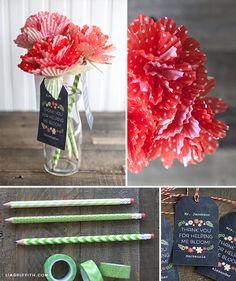 Teacher-Appreciation-Flower-Pencils