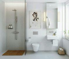 Dream bathroom on Emmas design blog