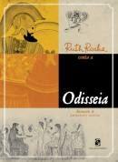 Na 'Odisseia' é relatado o regresso do protagonista, um dos heróis desta guerra, chamado Ulisses. Neste volume, Ruth Rocha - respeitando o espírito da narrativa original - reconta essa história.