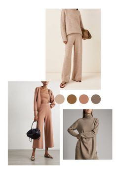 Look Fashion, World Of Fashion, Fashion Outfits, Co Ords Outfits, Summer Purses, Flowy Pants, Casual Jumpsuit, Home Outfit, Athletic Outfits