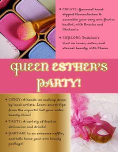 Queen Esther costume for women Kids costumes Pinterest Queen