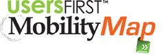 As one of United Spinal Association's newest programs, UsersFirst advocates for greater access to appropriate wheelchairs, mobility scooters and seating systems for people with disabilities.