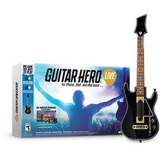 canzoni guitar hero ps3