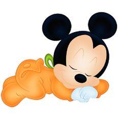 Disney Baby 18 - Disney Baby - Galerij - Tubesplaza.nl