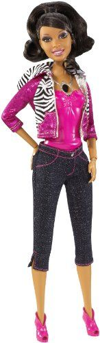 Barbie Video Girl African-American Doll Barbie http://www.amazon.com/dp/B0037UT1OQ/ref=cm_sw_r_pi_dp_TlHXwb1869WRM