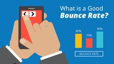 Bounce rate is one of the important indicators in SEO, based on this you can know the quality of your website or not? So what is the bounce rate and how to optimize the bounce rate to the lowest? Find out in this article!