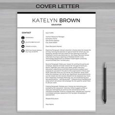 Latest Resume Format For Teachers Professionally Written Teacher Resume Example Review Our Sample .