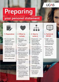 We've got all the help you need to complete your personal statement. Get started TODAY! #applytouni #uni #university #unilife #ucas #personalstatement