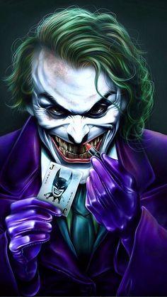 La única diferencia entre un loco y yo, es que el loco cree que no lo está, mientras yo sé que lo estoy