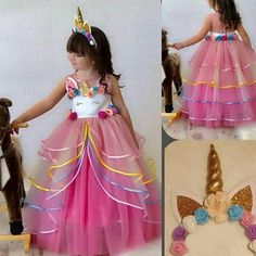 Baby dress ideas outfit New ideas Baby Girl Party Dresses, Birthday Dresses, Little Girl Dresses, Baby Dress, Girls Dresses, Flower Girl Dresses, Dress Party, Baby Frocks Designs, Kids Frocks Design