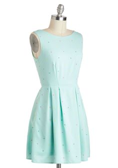 Sweet Success Dress | Mod Retro Vintage Dresses | ModCloth.com