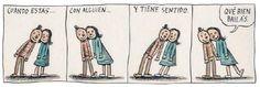 Liniers - 19 de agosto