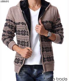 ce23c9f9f7e Armani Men Sweaters LTAMSWTM053   56.00