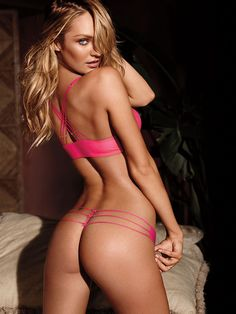 Candice Swanepoel sexy Victoria's Secret lingerie 2014 May HQ – Sexy, nude, naked Celebrity photos Candice Swanepoel, Belle Lingerie, Sexy Lingerie, Bikini Rose, Brasilianischer Bikini, Sexy Bikini, Lingerie Victoria Secret, Victoria Secret Dessous, Hot Girls