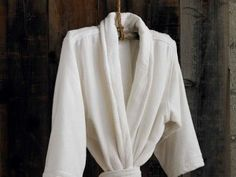 I'm in Love with Robes