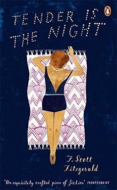Tender is the Night (Penguin Essentials): Amazon.de: F Scott Fitzgerald: Fremdsprachige Bücher