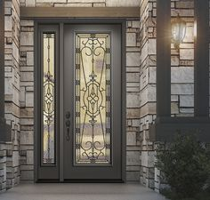 Last day! Today is your final chance to enter to win a new JELD-WEN fiberglass door. Don't miss out.