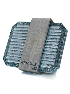 Griddle #ValentinesDay #giftguide