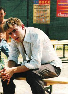 Damon Albarn, Things To Do With Boys, Boys Like, Blur Band, Liam Gallagher, Jamie Hewlett, Alycia Debnam Carey, Britpop, Daddy Issues