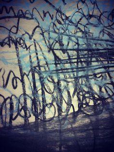 Scribbles Scribble, Painting, Art, Art Background, Painting Art, Kunst, Doodles, Paintings, Performing Arts