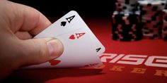 Get the best online casino listings and reviews for 2014.